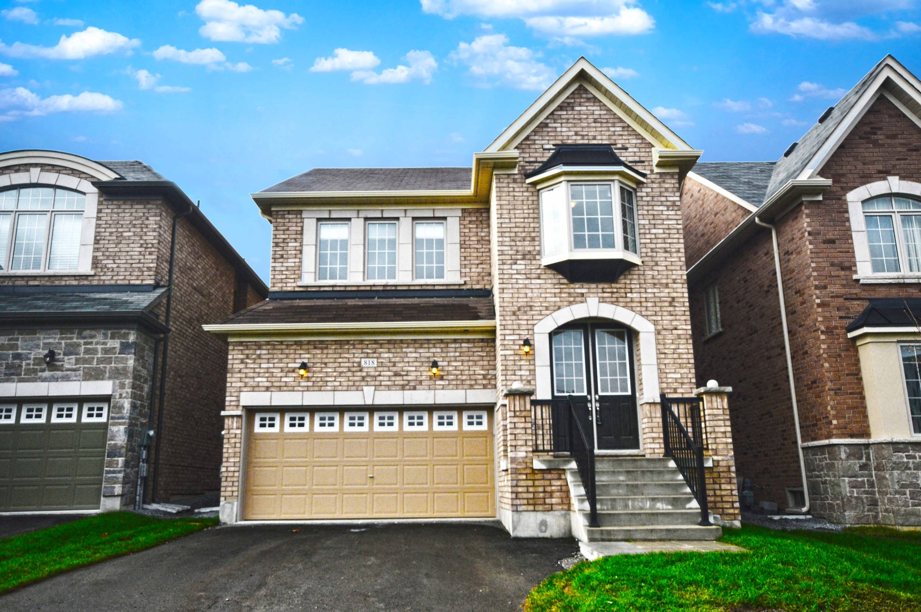 virtualtours/1728/c/818_elvidge_trail_-_fuad_abasov_real_estate__.jpg